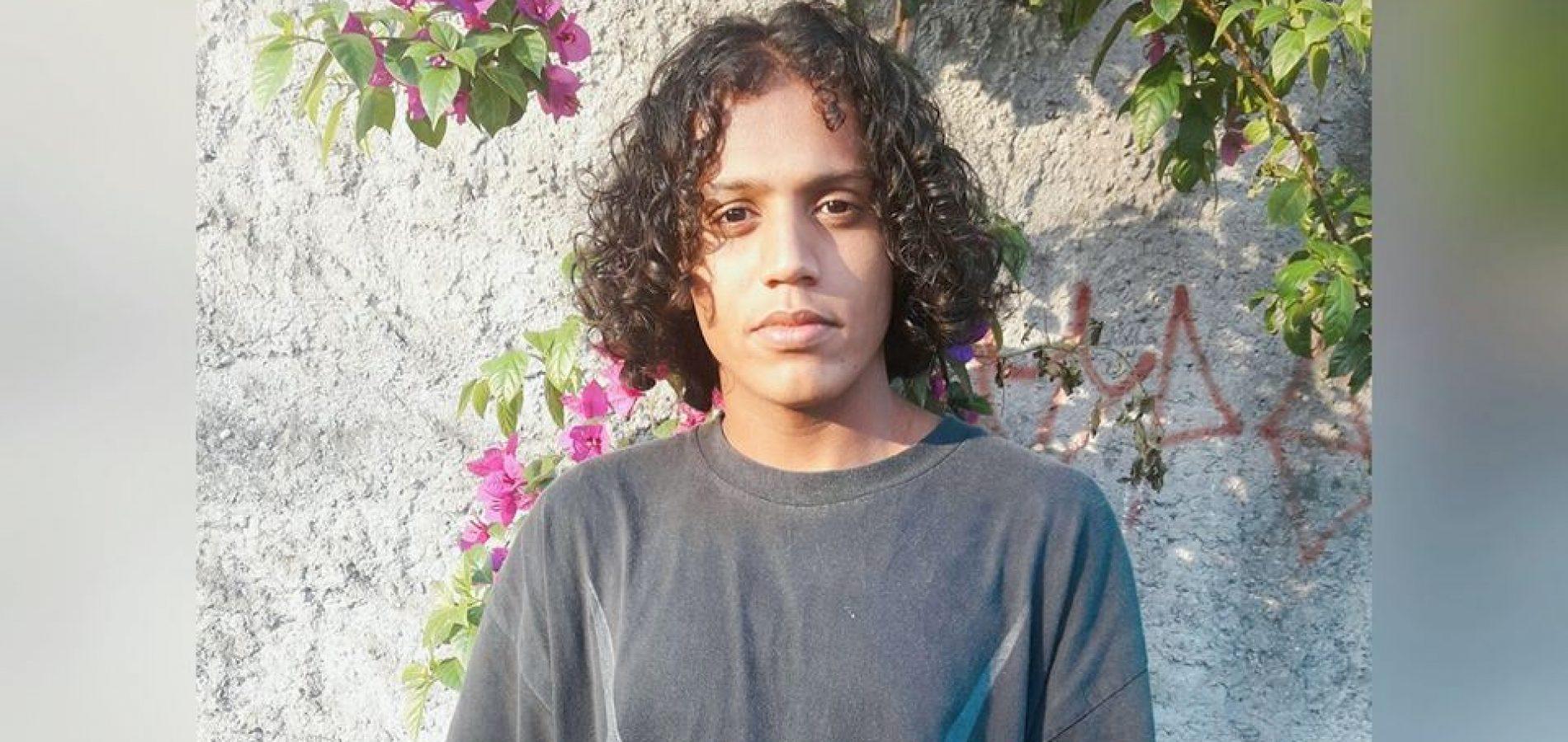 Vítima de massacre em Suzano é sobrinho de professora em Picos