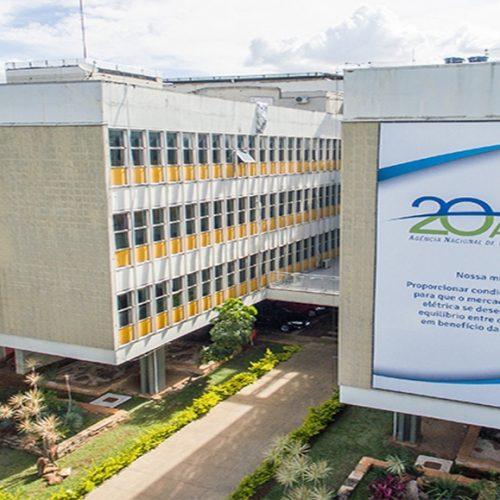 Aneel cobra planos de segurança de 62 hidrelétricas no País