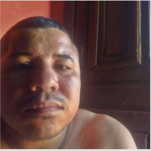 PICOS | Garçom acusado de matar ex-esposa fala sobre o crime; ouça o áudio