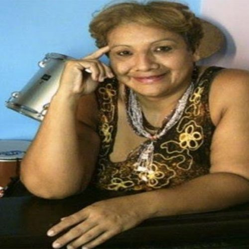 "Artista piauiense ""comemora"" morte do neto do ex-presidente Lula"
