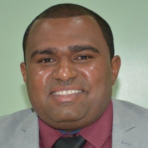 Instalação do Sistema de Monitoramento Eletrônico no município de Jaicós é solicitada pelo vereador Bosquinho
