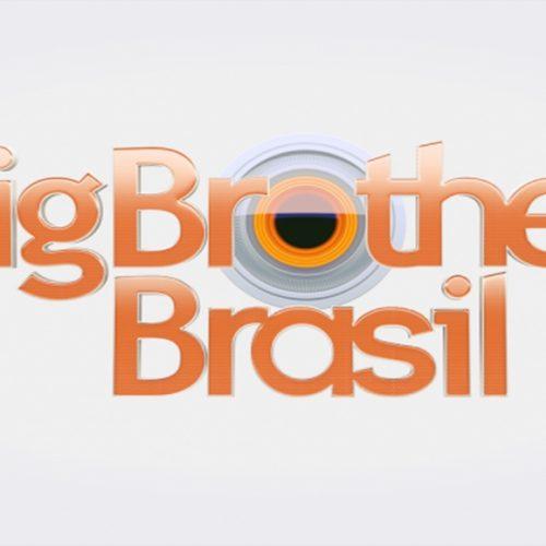 Globo anuncia BBB20 com 'convidados especiais' e líder com superpoder