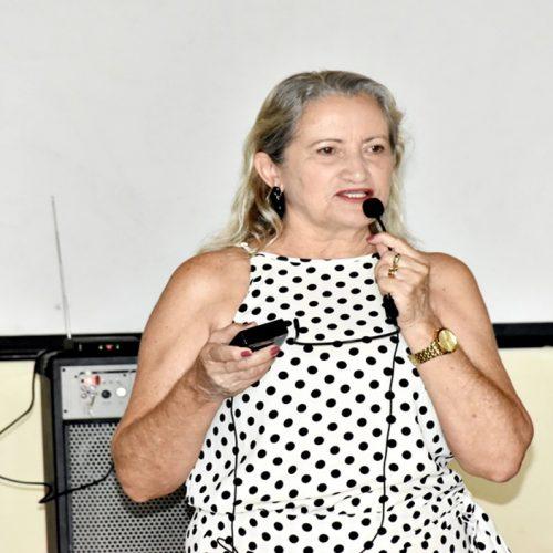 Assistência Social de Vila Nova promove hoje (15) evento alusivo ao Dia Internacional da Mulher