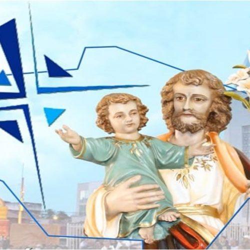 INHUMA│Festejo de São José começa neste domingo (10); veja vídeo da programação completa