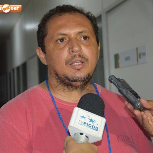 Audiência Pública sobre a reforma da previdência será realizada em Picos