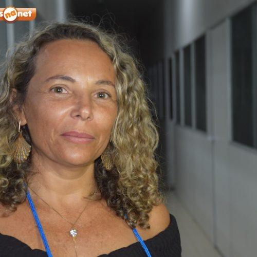 Casas desocupadas do 'Minha Casa Minha Vida' passam por vistoria em Picos