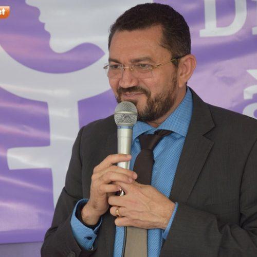 Prefeitura de Picos antecipa pagamento da primeira parcela do 13° salário