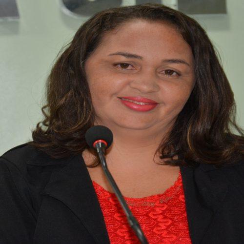 JAICÓS | Vereadora solicita construção de escola na sede e CRAS Itinerante para zona rural