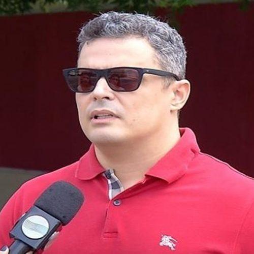 Acusados de sequestrarem gerente de banco são presos no Piauí