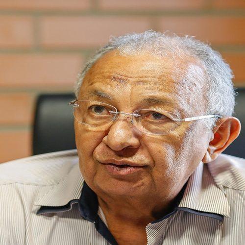 Dr. Pessoa conversa com PSC e pode assumir direção do partido no Piauí