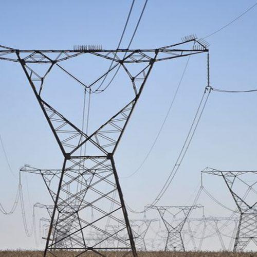 Aneel diz que amortização de dívida reduzirá tarifa de energia