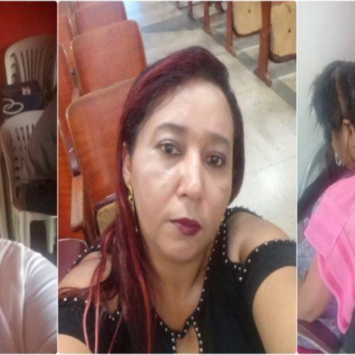 Ex-traficante de drogas no interior do Piauí conta como reconstruiu a vida estudando