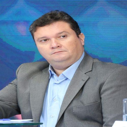 Fábio Sérvio deixa o PSL de Bolsonaro e assume presidência do PROS