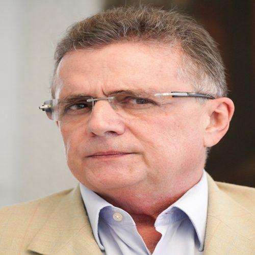 """Previdência: """"não devemos dizer que não vamos votar"""", diz Flávio Nogueira"""