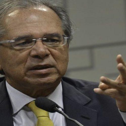 Plano de socorro a Estados pretende liberar R$ 40 bilhões em 4 anos