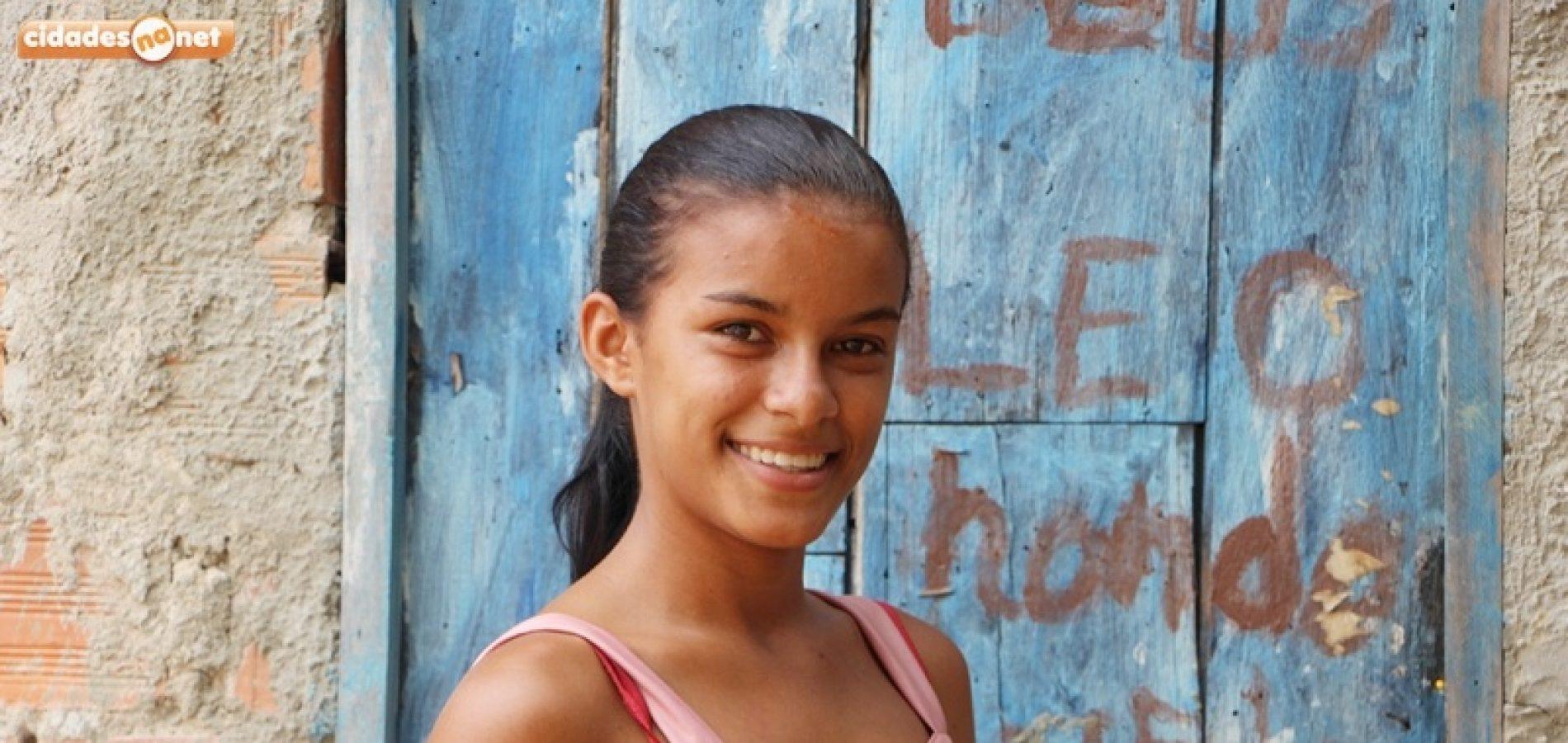 Contraste entre a dura realidade e o sonho de ser atleta: a história de Marisol, jaicoense que já venceu corrida rústica seis vezes