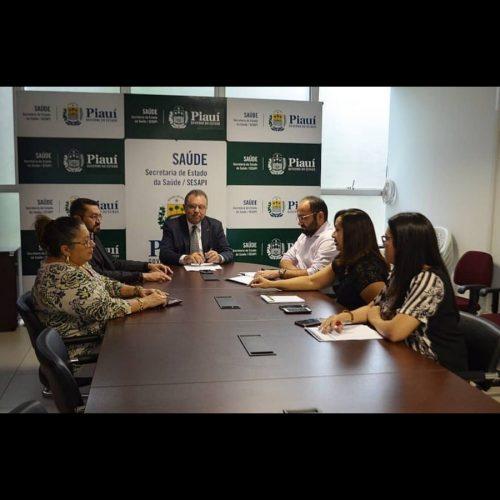 UPA será inaugurada este mês em Picos