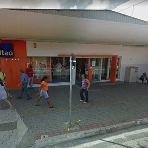 Greco prende mais 3 suspeitos de sequestrar gerente do banco Itaú