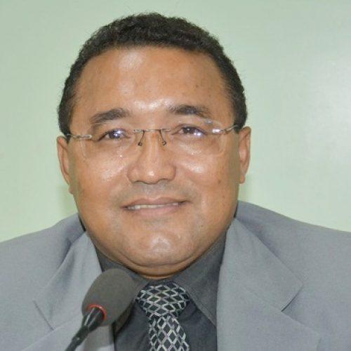 Irmão Jessé solicita operação tapa buracos na BR-407 e PI-243 que liga Jaicós a Belém do Piauí