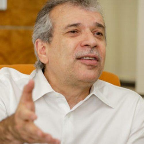 João Vicente vai assumir comando do PTB no Piauí
