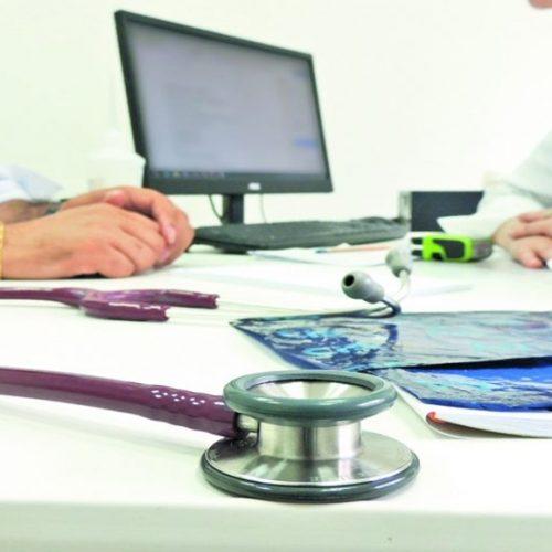 Governo quer mais 5 mil médicos para combate ao novo coronavírus; edital será lançado