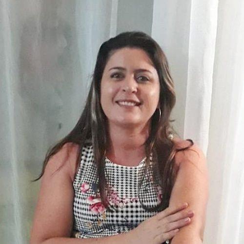 TCE reprova prestação de contas da Unidade Mista de Itainópolis e aplica multa a diretora