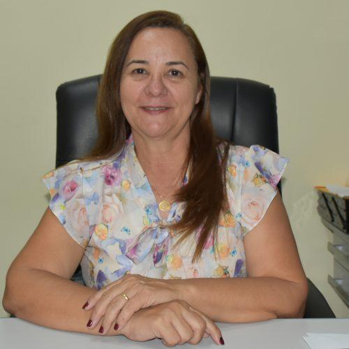 Prefeita Maria José divulga programação e atrações para o 3º Festival de Interação Social de Santana do Piauí