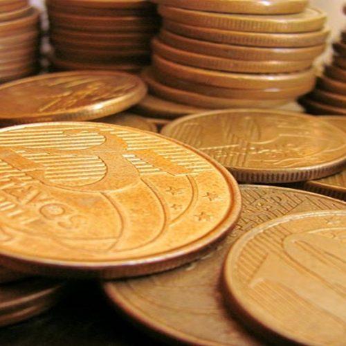 Governo quer limitar juros em empréstimos aos Estados