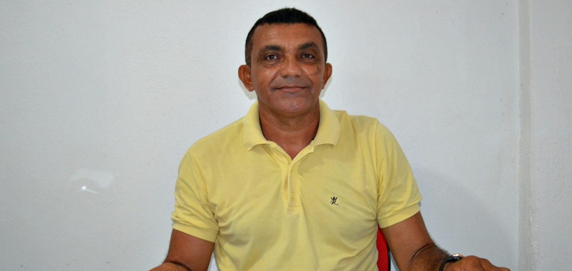 JAICÓS | Secretaria de Esportes divulga balanço da Copa Galo e gestor faz avaliação positiva