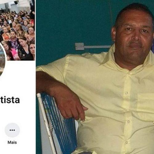 Polícia procura pastor acusado de cometer golpe em pousada no Piauí