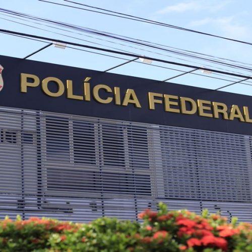 Delegada Mariana Paranhos assume o comando da PF no Piauí