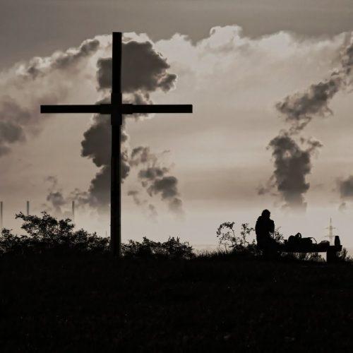 Novo alerta sobre impacto da poluição do ar na saúde é divulgado, mas Brasil não escuta