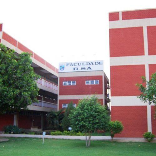 PICOS | Faculdade R.Sá está com inscrições abertas para vestibular do curso de Psicologia