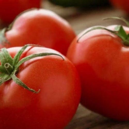 Conheça dez benefícios do tomate