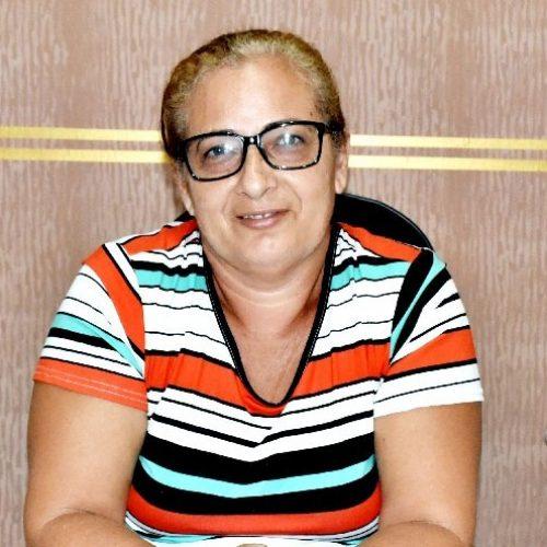 INHUMA│Nova secretária destaca ações desenvolvidas pela SEMTAC e fala sobre expectativas