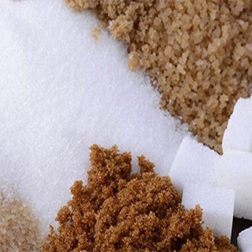 Açúcar: entenda os problemas causados pelo consumo em excesso
