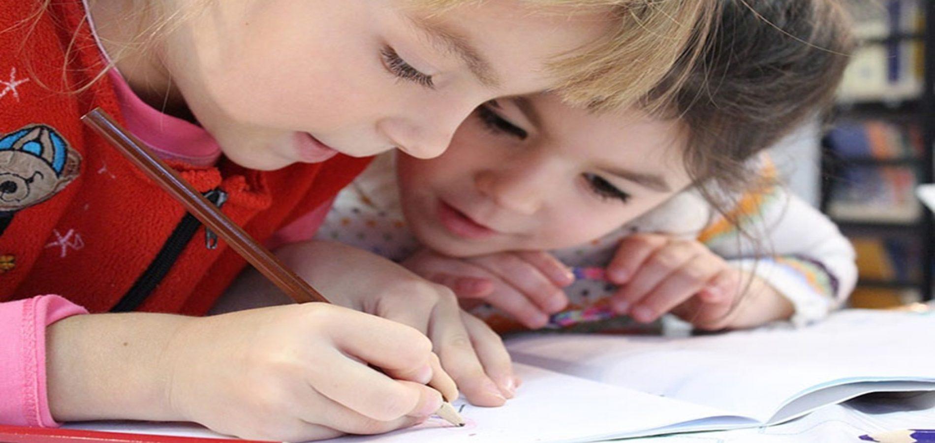 Decreto sobre alfabetização prioriza método fônico