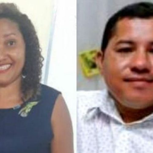 Polícia identifica mulher assassinada em Picos; ex-companheiro é o suspeito do crime