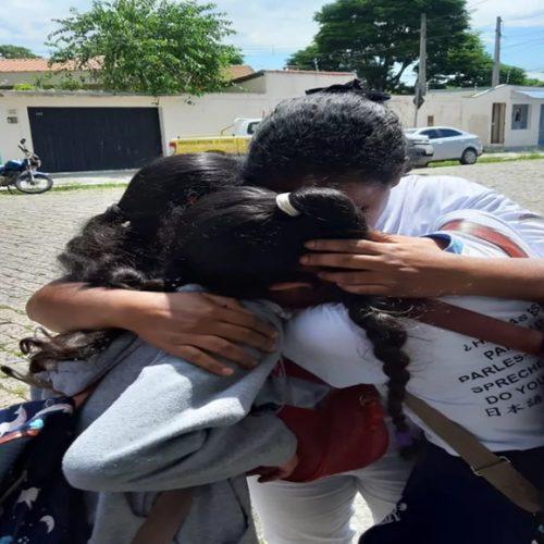 Ataque a tiros em escola deixa 10 mortos e mais de 15 feridos em Suzano, na Grande SP