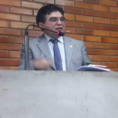 Audiência: Piauí possui reservatórios de água sem controle e fiscalização