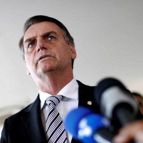 Bolsonaro deve vir ao Nordeste anunciar 13º do Bolsa Família