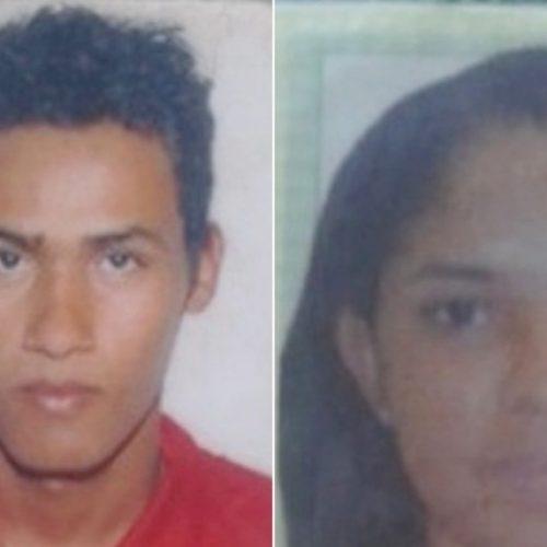 Homem tenta matar ex-mulher a facadas e comete suicídio no Sul do Piauí