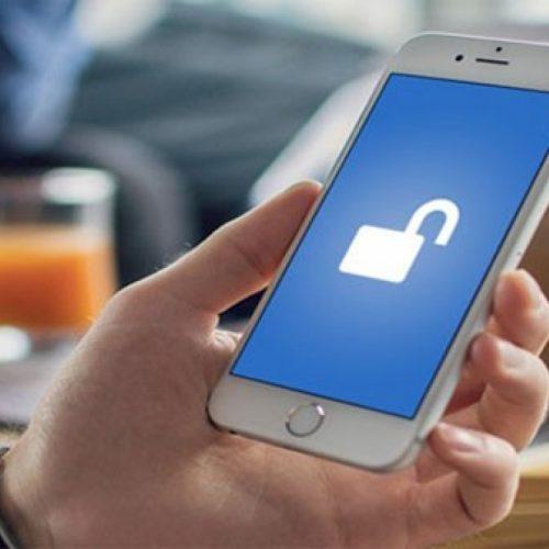 Anatel bloqueia hoje mais de 6 mil celulares piratas no Piauí