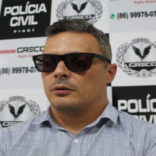 Preso mais um envolvido em sequestro de gerente do Itaú