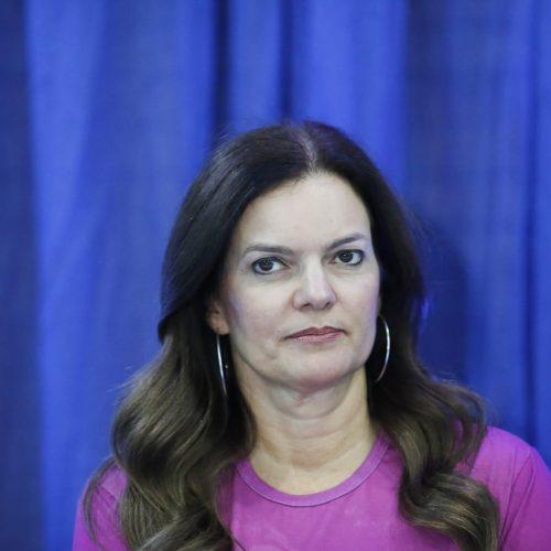 Iracema Portella diz que Reforma da Previdência precisa de ajustes