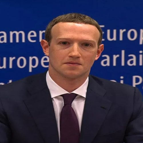Zuckerberg confirma integração de Whatsapp, Messenger e Instagram Direct
