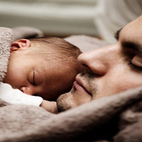 Dicas valiosas para garantir uma boa noite de sono