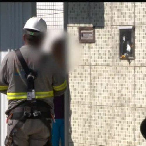 Bandidos usam farda da Cepisa para fazer assaltos em Sussuapara