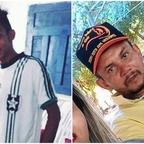 População reage a assalto e uma pessoa é morta e outra baleada por bandidos em Conceição do Canindé