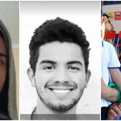 Morte de jovem de 17 anos comove a população de Caldeirão Grande